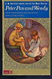 img - for Peter Pan (Knight Books) book / textbook / text book