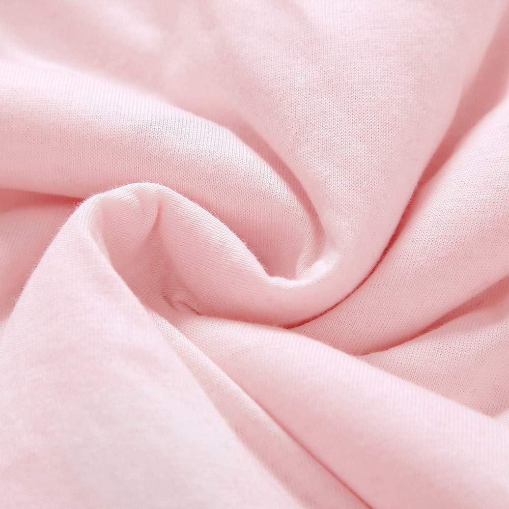 Newborn Baby Sleeping Bag Boys Girls Cute Cotton Plush Receiving Blanket Wrap Swaddle Warm Receiving Blanket Sleep Sack Stroller Wrap for Baby Photography Props Bath Towel 0-12 Months, Blue
