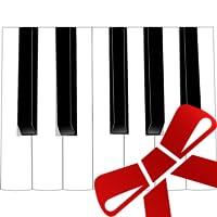 Christmas Piano - Learn Carols