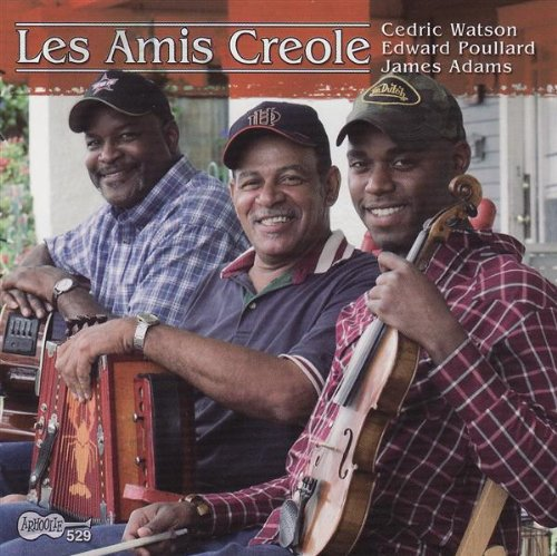 les-amis-creole