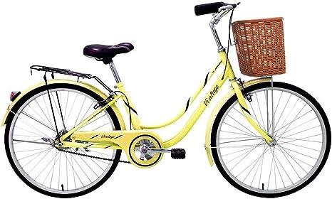 Tigre Vintage 60,96 cm rueda bicicleta globalpowder - estilo ...