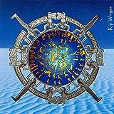 Songs From the Ocean Floor