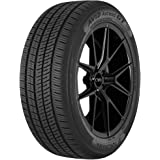 Yokohama AVID ASCEND GT Touring Radial Tire-215/55R16 97H