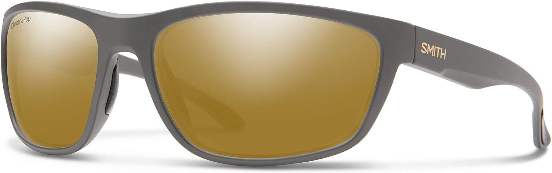 Smith Redding Sunglasses