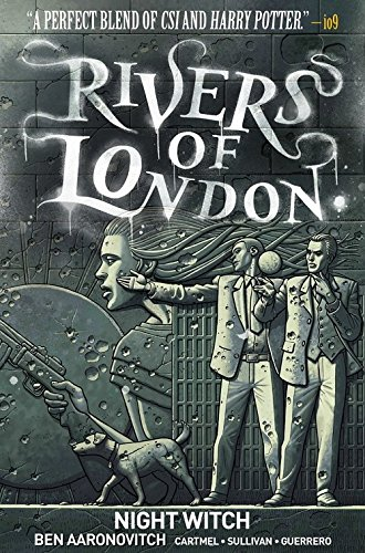 rivers-of-london-volume-2-night-witch