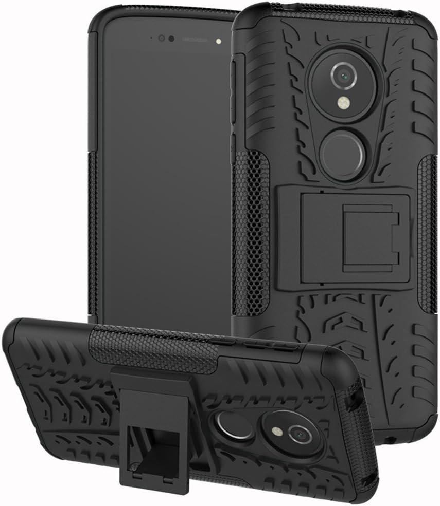 Moto G6 Play Case,Moto E5 5.7