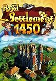 Royal Settlement 1450 [Download]