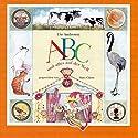 ABC und alles auf der Welt Hörbuch von Ute Andresen Gesprochen von: Hans Clarin