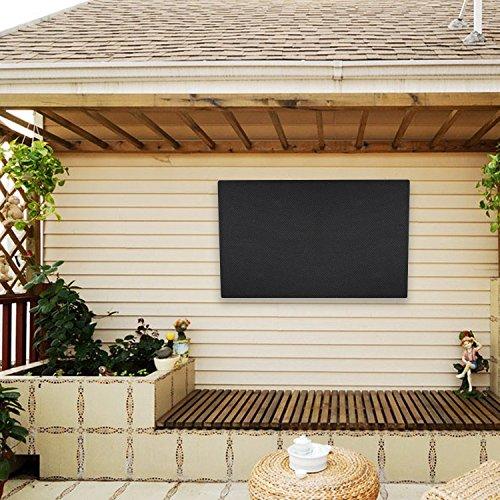 Buy outdoor tv cover 46