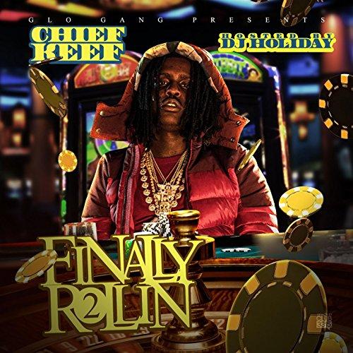 Finally Rollin 2 (Deluxe Editi...