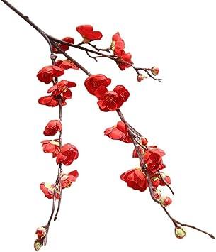 Orchidée chaussure femme ART FLEURS DECO ART Plante en soie fleurs artificielles
