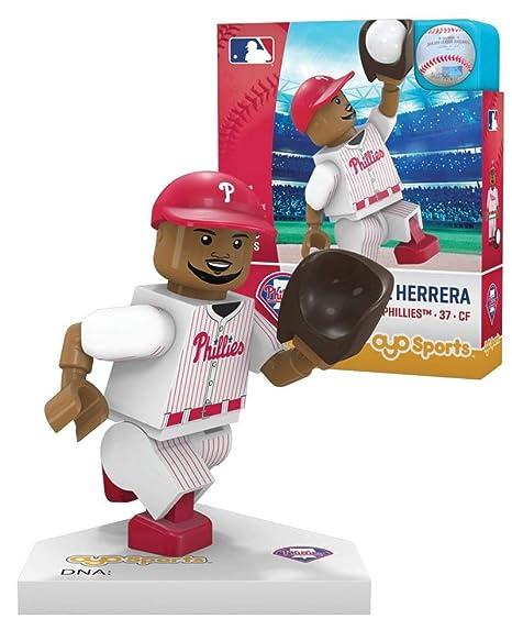 Buy Odubel Herrera Oyo Mlb Philadelphia Phillies G5 Generation 5 Mini  Figure Online at Low Prices in India - Amazon.in a4bdb7045