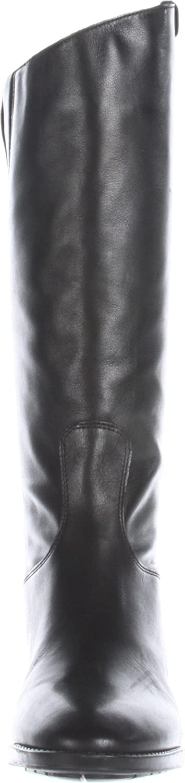 ea117c360 Sam Edelman Women s Penny Riding Boot  Amazon.co.uk  Shoes   Bags