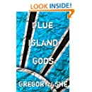 Blue Island Gods