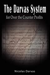 Darvas System for Over the Counter Profits Paperback