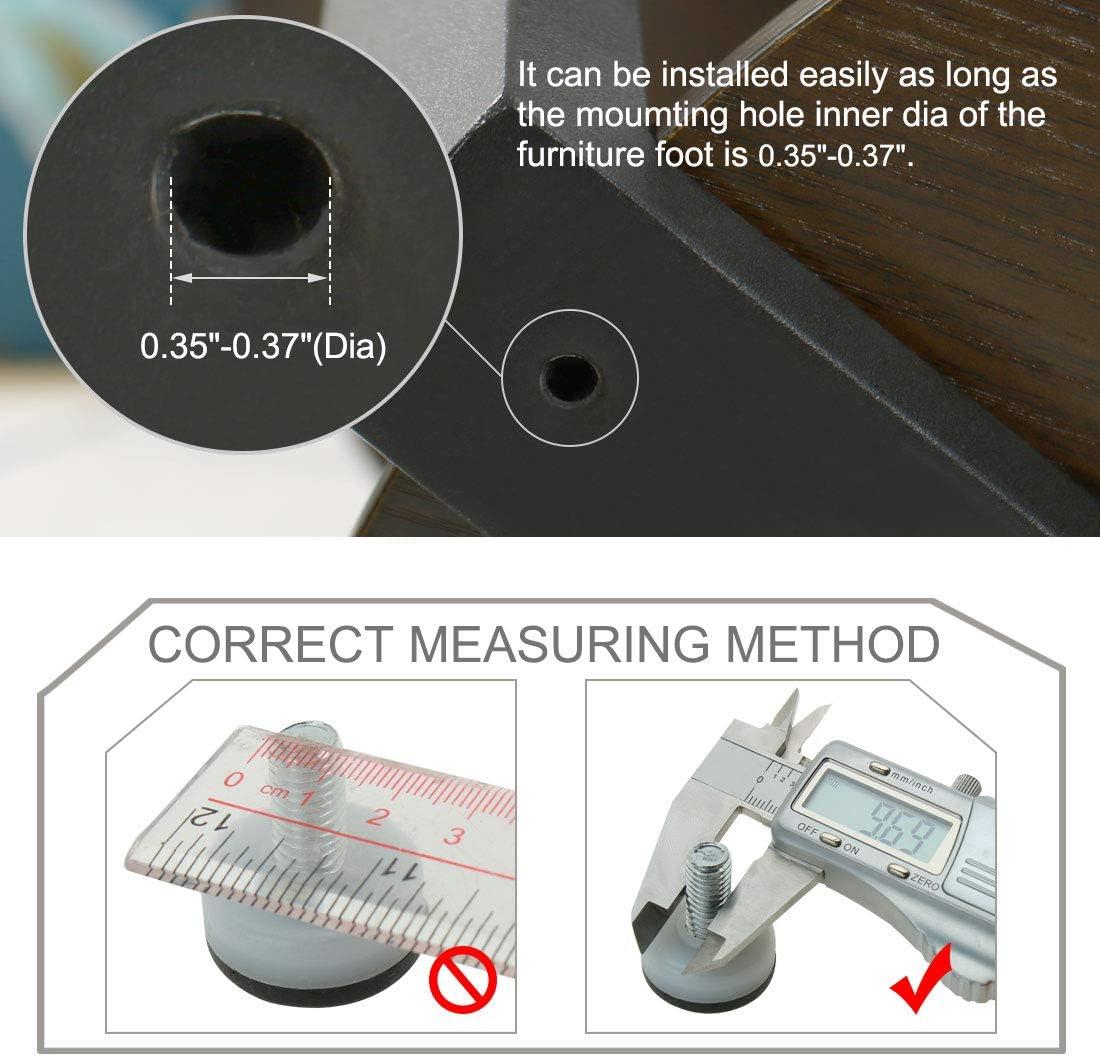 BS008 O Ring 4.47mm inside diameter x 1.78mm NITRILE Packet of 6
