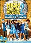 High School Musical 2: Deluxe Dance E...