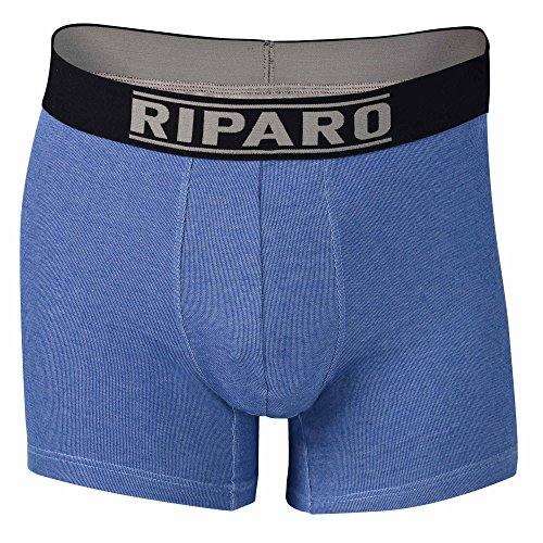 riparo-silver-lined-boxer-briefs-to-shield-against-emf-radiation-blue-size-28-30-3-pack