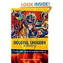 Dolgyal Shugden: A History