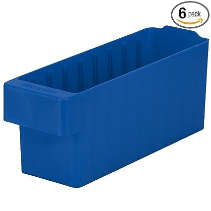 Amazon.com: Akro-Mils 31142 Akrodrawer de almacenamiento de ...