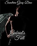 Gabriel's Fall