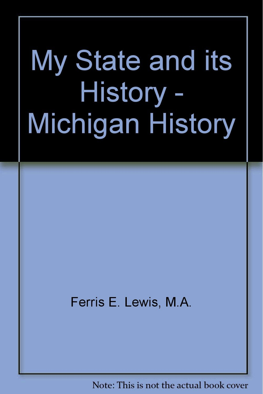 Michigan Slang/Colloquialisms