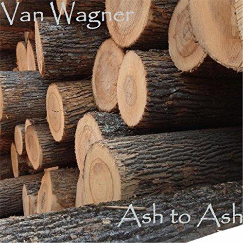 Ash to Ash