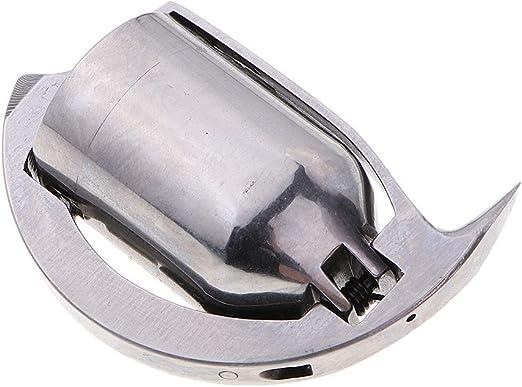 perfk Perchero Industrial para máquinas de Coser HAD-204 para ...