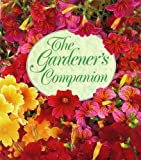 Gardener's Companion, David Squire and Random House Value Publishing Staff, 0517102390