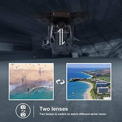 SGOTA  product image 3