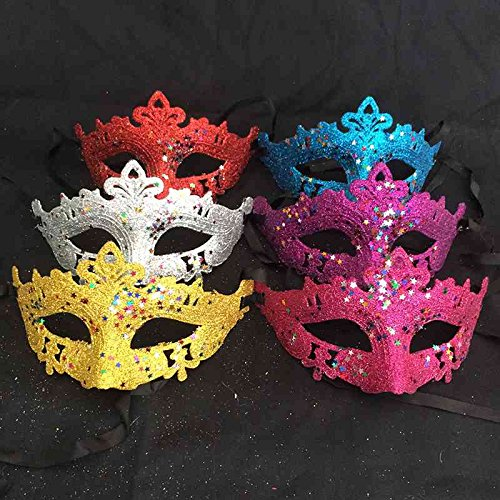 Party Masks - Women 39 S Fairy Eye Party Costume Ball Sale Carnival Fancy - Tent Supplies Party Fairy Carnival Fancy Costumes Lady Party Masks Venetian Mask Horror Facial Hallowen Halloween