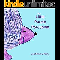 The Little Purple Porcupine
