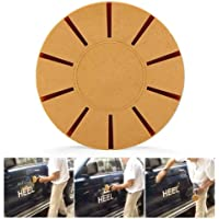 Amazon Best Sellers Best Flooring Adhesive Remover