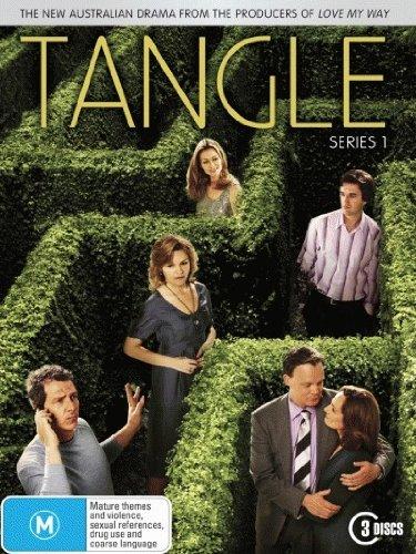 tangle-series-one-3-dvd-set-tangle-series-1-non-usa-format-pal-reg4-import-australia-