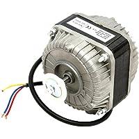 Motor de ventilador para frigorífico: 16Watt motor
