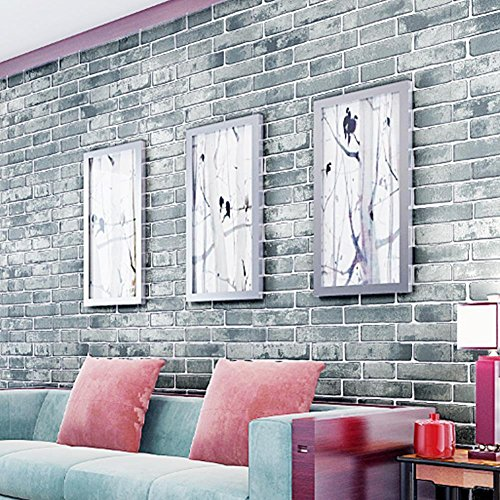 1pcs-grey-wallpaper-rolls-stone-brick-pattern-textured-wallpaper-vinyl-self-adhesive-wall-paper-roll