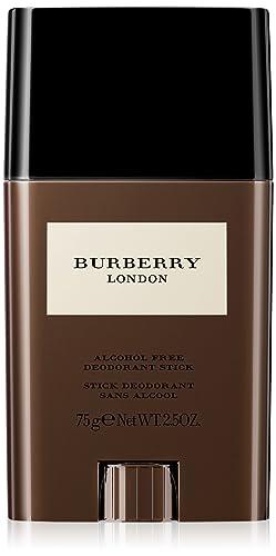 burberry classic deo