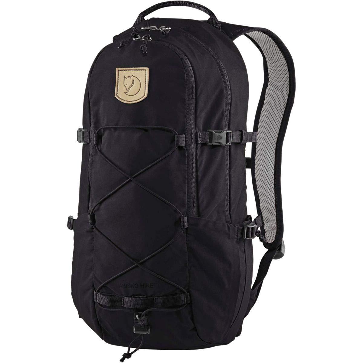 [フェールラーベン] メンズ バックパックリュックサック Abisko Hike 15L Backpack [並行輸入品] No-Size  B07QRRRDQ8