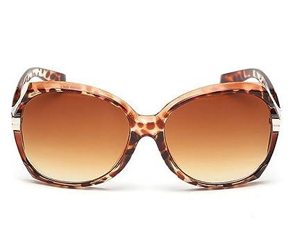 f1cbc1d1654 Image Unavailable. Image not available for. Colour  Fashion Ladies  Sunglasses ...