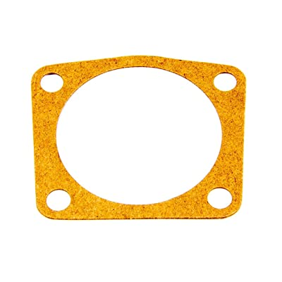 Strange Engineering A1030E C-Clip Eliminator Gasket: Automotive