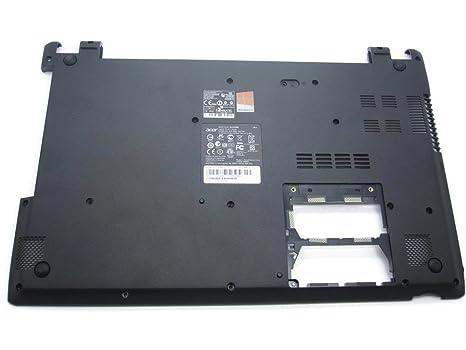 ACER NC-V5-571-323B4G50MASS DRIVERS FOR WINDOWS MAC
