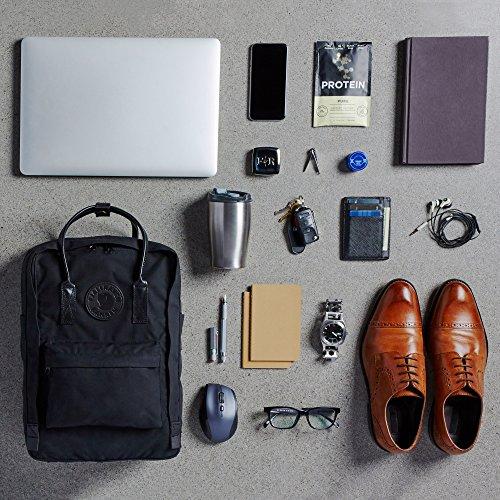 FjallRaven Kanken No. 2 Laptop 15in Backpack