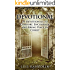 Devotional: 31 Devotionals to Comfort, Encourage, and Bring Peace in Christ