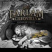 Geständnisse (Die Earlam Chroniken S.01 E.10) | Gerry Streberg