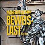 Beweislast | Manfred Bomm