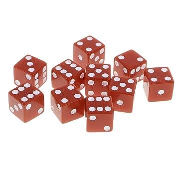 usa online casinos no deposit