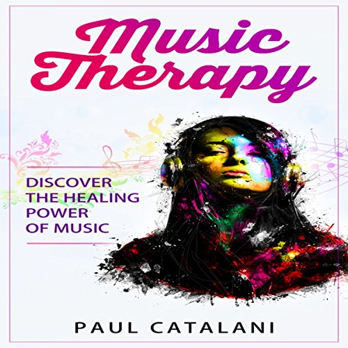 !B.E.S.T Music Therapy: Discover the Healing Power of Music<br />P.P.T
