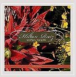 Hilton Ruiz Songbook