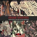Dream Spectres, Jack Hunter, 1840683015