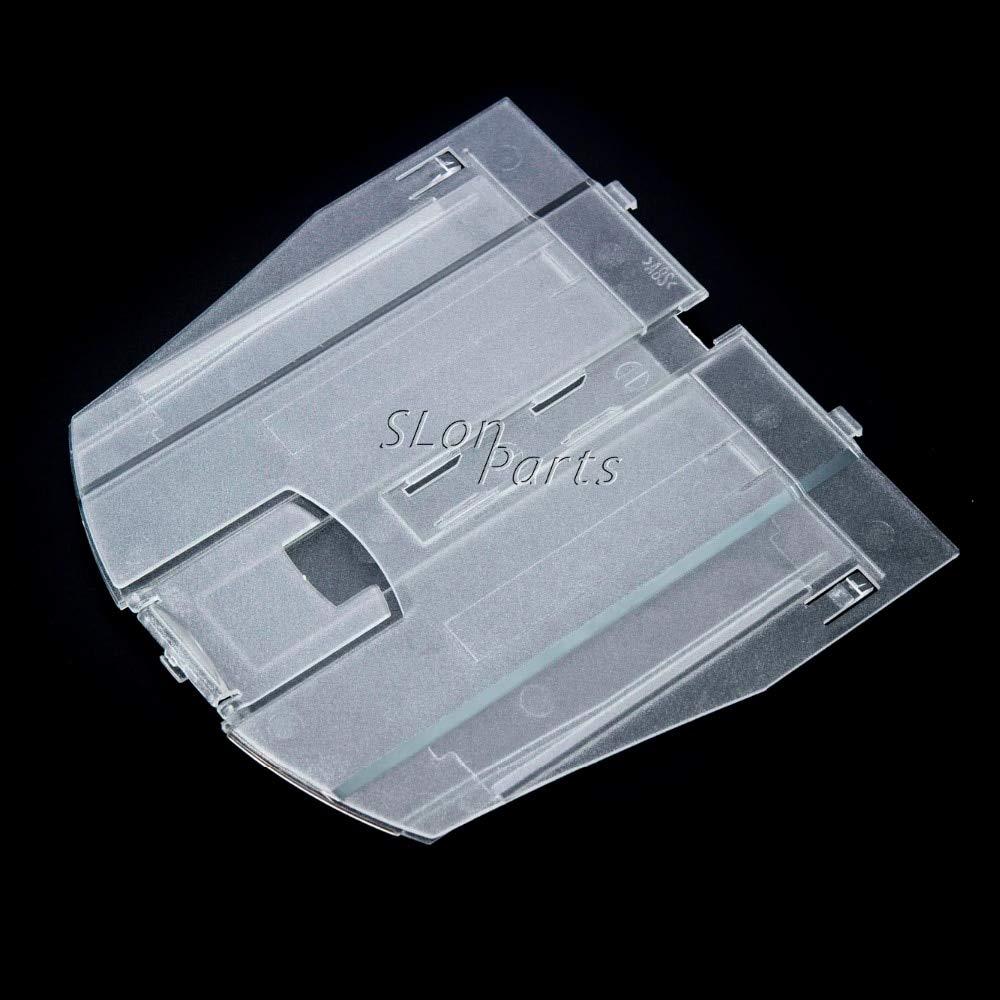 Printer Parts 9E7761 for Kodak i1200 i1300 i1210 i1220 i1310 i1320 Plus Paper Output Tray